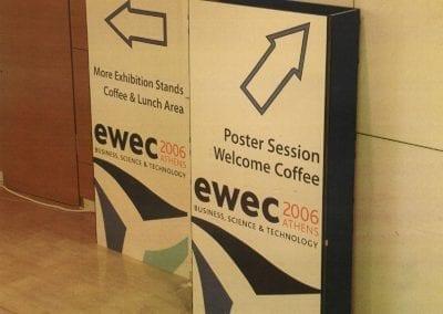 events_ewec333